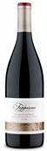 Foppiano Vineyards Pinot Noir